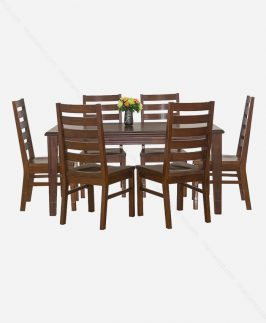 Bộ bàn ăn - NN166L