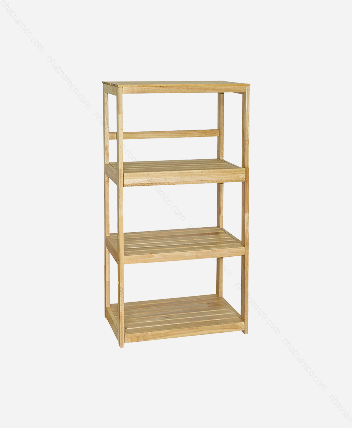4-tier-shelf-with-drawer