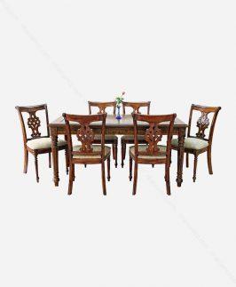 Bộ bàn ăn - NN111L
