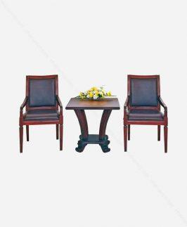 Bộ bàn ghế thư giãn - NN113