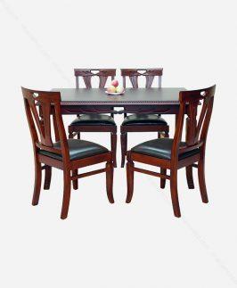 Bộ bàn ăn - NN118