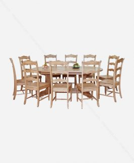 Dining set - NN160