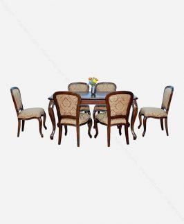Dining set - NN161