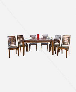 Dining set - NN165AL