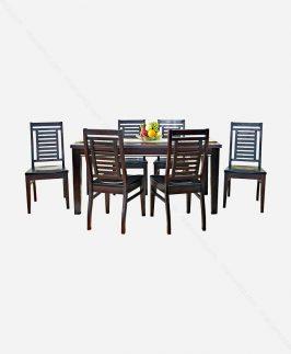 Dining set - NN165L