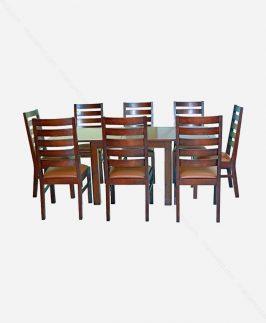 Dining set - NN166L2