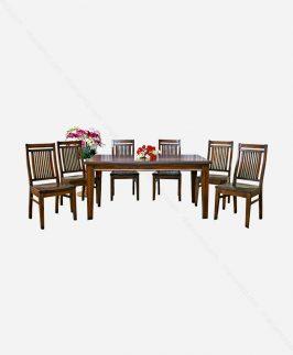 Dining set - NN167AL