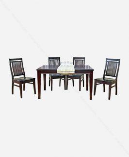 Dining set - NN167