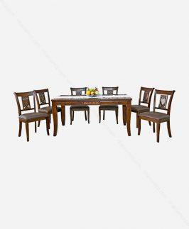 Dining set - NN172