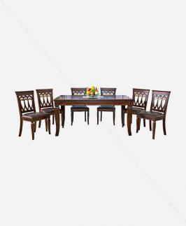 Dining set - NN174