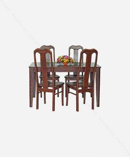 Dining set - NN178