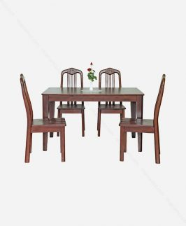 Dining set - NN179