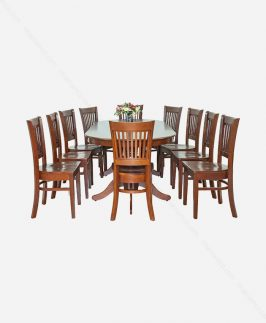 Dining set - NN184L3
