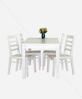 Dining set - NN207