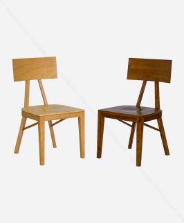 Chair - NN235.B-NN235.A