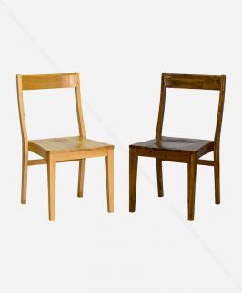 Chair - NN236.B-NN236.A