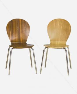 Chair - NN237CI.A-NN237CI.O