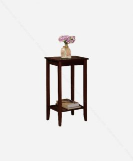 Tall-End-Table