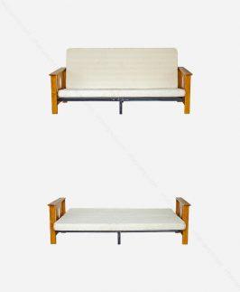 Ghế Sofa & Giường ngủ (sofa-bed-oak)