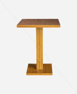 Coffee table - NNBVE.6A