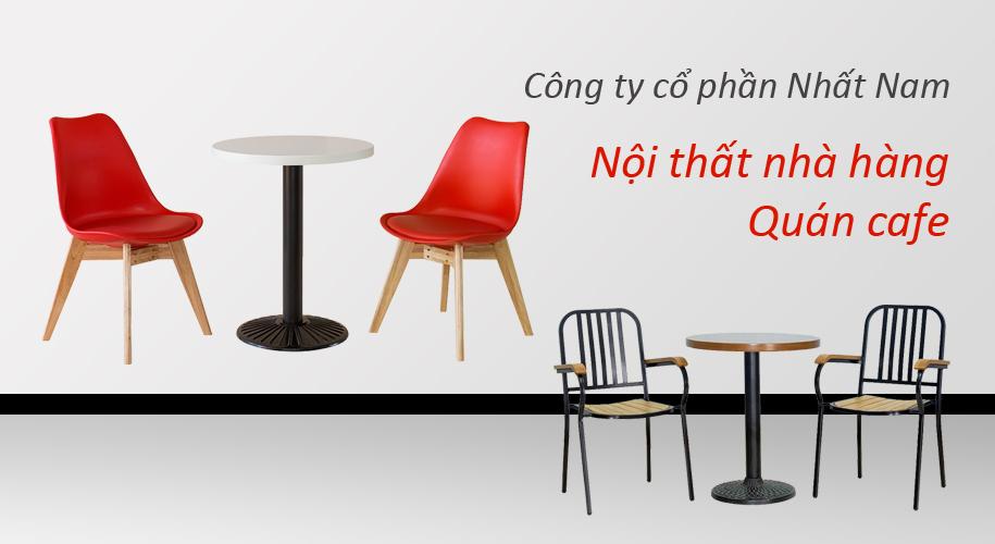 http://nhatnamco.com/wp-content/uploads/2017/10/banner_home_noithatcafe.jpg