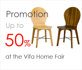 Promotion up to 50%
