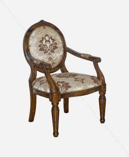Ghế ngồi thư giãn - NN153.5AC