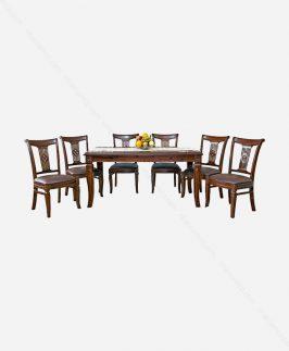 Bộ bàn ăn - NN104L