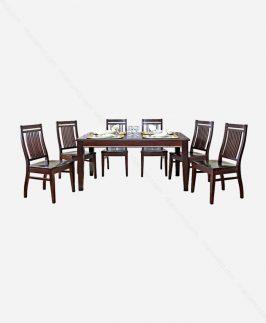 Dining set - NN169L