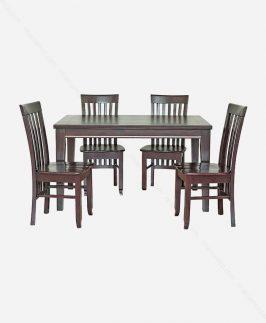 Dining set - NN183