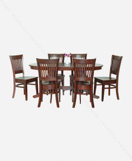 Dining set - NN184