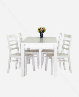 Bộ bàn ăn - NN207