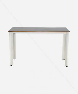 Table - NN217BSOT1.4