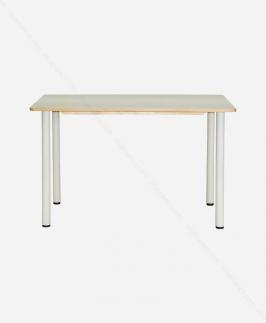 Table - NN221BSTT1.4