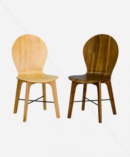 Chair - NN237CG.B-NN237CG.A