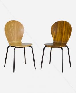 Chair - NN237CS.O-NN237CS.A