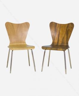 Chair - NN238CI.B-NN238CI.A