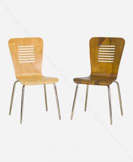 Chair - NN239CI.B-NN239CI.A