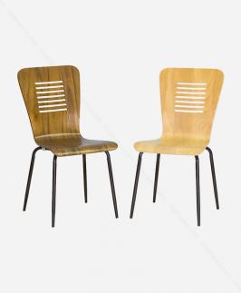 Chair - NN239CS.A-NN239CS.B