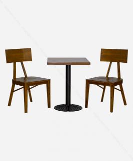 Bộ bàn ghế - NNBGDS.V.ACACIA-NN235.A