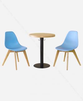 Bộ bàn ghế - NNBSD.T.BEECH-NN222C
