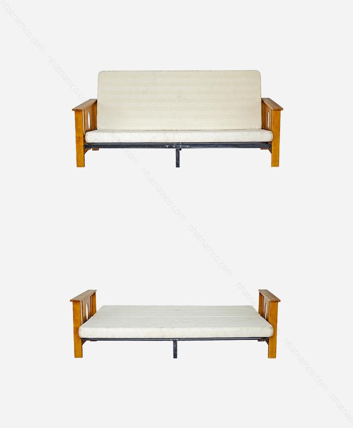 sofa-bed_oak